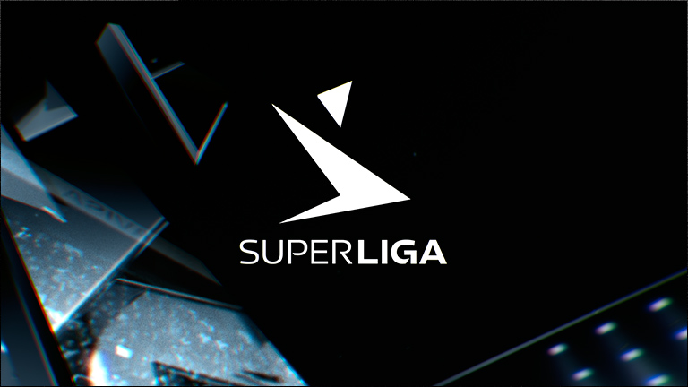 FAQ Super Liga Logo_ident